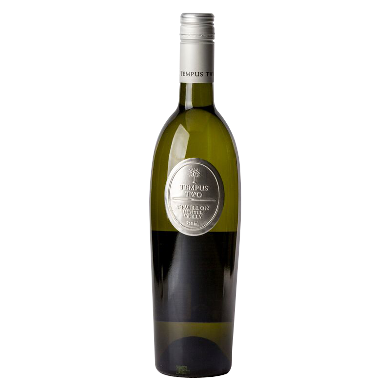 Tempus Two, pewter semillon 750ml