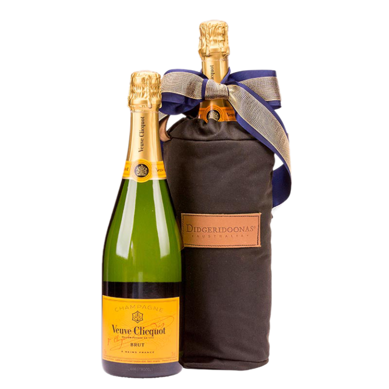 A  Cool Veuve Gift / SOLD OUT