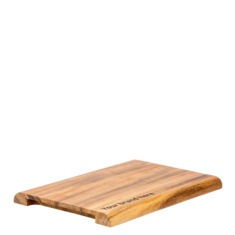 Branded Provincial Cheeseboards