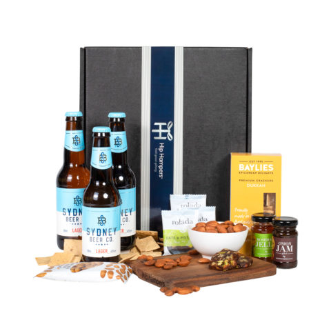 Sydney Beer Hamper